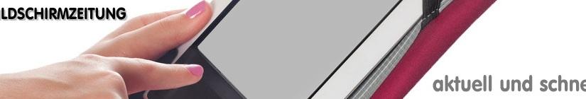 Kooperationspartner – dieBildschirmzeitung.de